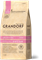 Сухой корм GRANDORF Lamb/Rice для котят – с ягненком и рисом - фото 15319