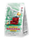 Сухой корм SAVARRA Adult Cat Duck/Rice гипоаллергенный для взрослых кошек с уткой и рисом - фото 15322
