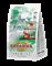 Сухой корм SAVARRA Adult Anti-Hairball Cat Duck/Rice для взрослых кошек для вывода шерсти с уткой и рисом - фото 15323