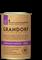 Консервы GRANDORF для собак всех пород с кабаном и индейкой - фото 15699
