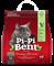 Комкующийся наполнитель Pi-Pi-Bent Сенсация свежести - фото 15810