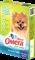 """Витанимизированное лакомство ОМЕГА NEO для собак """"Блестящая шерсть"""" с биотином и пивными дрожжами - фото 16172"""
