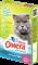 Витаминизированное лакомство ОМЕГА NEO для кастрированных кошек с L-карнитином - фото 16181