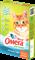 """Витаминизированное лакомство ОМЕГА NEO для кошек с морскими водорослями """"Крепкое здоровье"""" - фото 16182"""