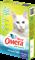 """Витаминизированное лакомство ОМЕГА NEO для кошек с биотином и таурином """"Блестящая шерсть"""" - фото 16183"""
