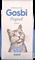 Сухой корм GOSBI Original для взрослых кошек с курицей - фото 16528