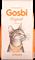 Сухой корм GOSBI Original для взрослых кошек – профилактика МКБ с курицей - фото 16531