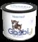 Комплексное питание GOSBI MATERNAL CAT в форме порошка для котят с первых дней жизни - фото 17471