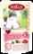 Пауч BERKLEY Fricassee Poultry Chicken Hearts with Berries для взрослых кошек №3 – птица с куриными сердечками и ягодами в желе - фото 4810