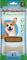 """Зубочистики """"Кальциевые"""" для собак средних пород, 4 шт / 90 г - фото 8351"""