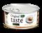 Консервы PETTRIC Original Taste для кошек филе тунца с курицей в соусе Tuna Loin Flakes with Chicken in Sauce - фото 9686